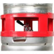 1000 - SERIES KEG SPACER