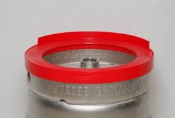 2000 - STORAGE KEG SPACER