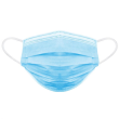 PPE100 - DISPOSABLE MASK BOX 50