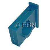 000-022-794S - RH CUSHION BLOCK SOFT URETHANE