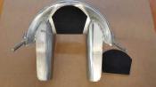 070-011-910R - ORIENTATION PAN MAT (BG 2)