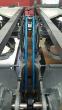"000-024-66352UB - BLUE URETHANE FAT COVER UP SWEEP 52"""