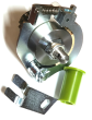 HBS-7090-PIRC - POSITIVE INDEXING ROLLER CLUTCH 82/70- XLI EDGE